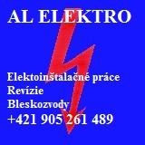 Al Elektro